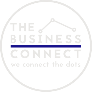 The Business Connect